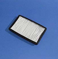 HEPA11 фильтр выходной для пылесоса Samsung VC-MBU910 DJ97-00788A (DJ63-00433A), фото 2