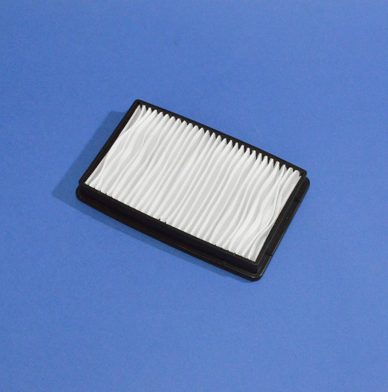 HEPA11 фильтр выходной для пылесоса Samsung VC-MBU910 DJ97-00788A (DJ63-00433A)