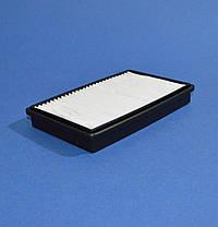 HEPA11 фильтр выходной для пылесоса Samsung VC-MBU910 DJ97-00788A (DJ63-00433A), фото 3