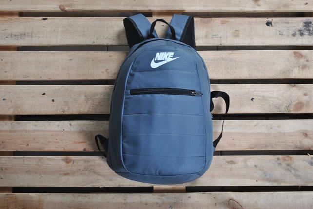 Рюкзак спортивный В стиле Nike  / рюкзак Найк, фото 2