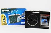 Радиоприемник Колонка MP3 USB Golon RX 080, фото 1