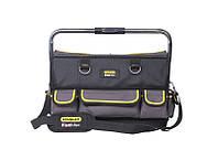 Сумка FatMax Plumber Bag Stanley ( FMST1-70719 )  Сумка FatMax Plumber Bag Stanley ( FMST1-70719 ), фото 1
