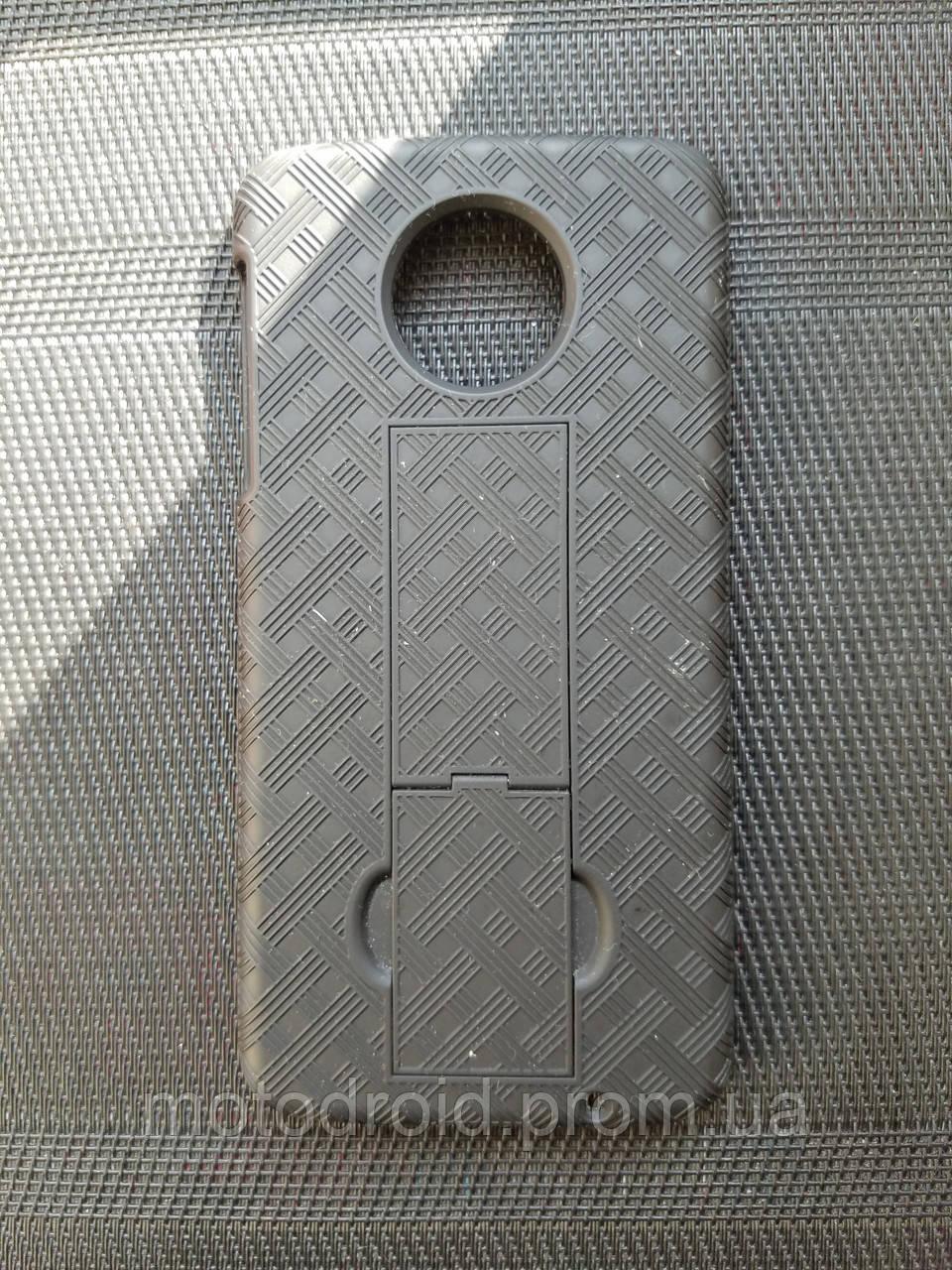 Чохол для Motorola Moto Z Force