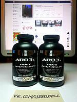 Vitacost ARO 3X Black Series Men's Opti-Vitamin 180 табл