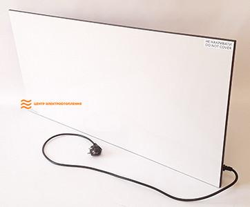 отличительные черты модели Stinex Plaza Ceramic PLC–T 700–1400/220