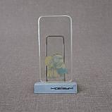 Чехол TPU 0.3mm iPhone 6 minions, фото 2