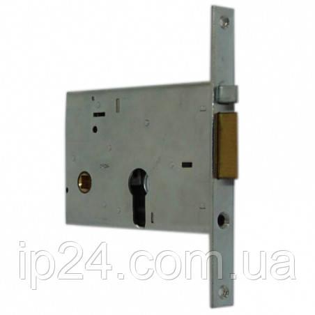 Электромеханический замок CISA 14010-60-1,2