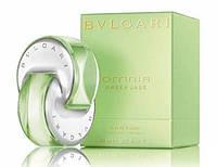 Женская туалетная вода Bvlgari Omnia Green Jade (свежий цветочно-водный аромат)  копия, фото 1