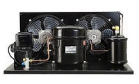 Агрегат Aspera Embraco UJ9226E