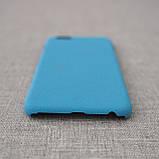 Чехол Quicksand iPhone 6 light-blue, фото 3