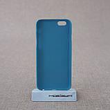Чехол Quicksand iPhone 6 light-blue, фото 2