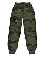 Спортивные штаны на мальчика производства Турция be6696ef3916a