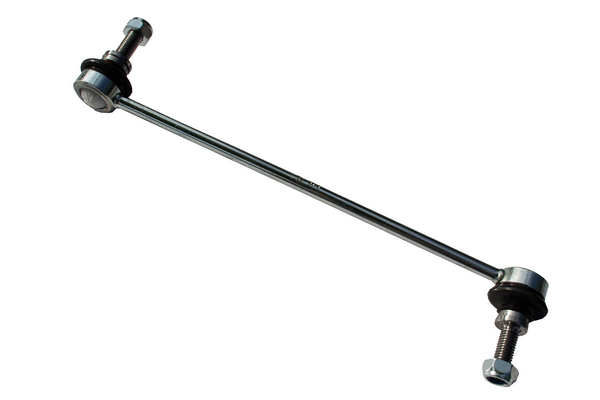 Стойка стабилизатора переднего (80761) ASAM