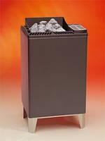 Печь для  сауны EOS Euro max 15 кВт