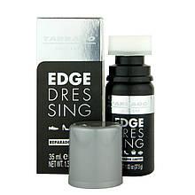 Краска для рантов подошв и каблуков Tarrago Edge Dressing 35 ml