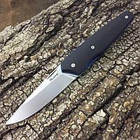 Нож Ruike P848-B