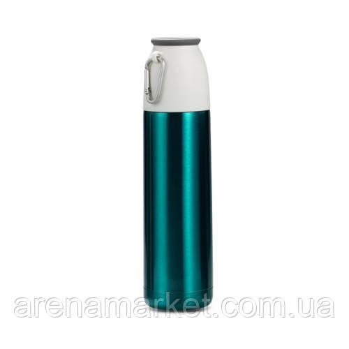 Термос Remax RT-CUP22 Jazz 500 мл. - зеленый
