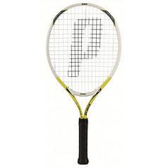 Ракетка для большого тенниса Prince Airo Rebel team 21 (7T19W205)