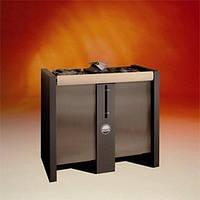 Печь Herkules xl s-120 18 кВт, печи для саун киев, нагреватель в сауну