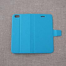 Чехол Oracle iPhone 6 light-blue, фото 3