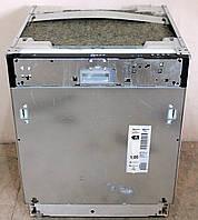 Посудомоечная машина Neff S54E43X0EU б\у, фото 1