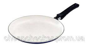 Сковорода для Млинців CR 2609 am