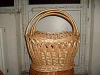 Набор из плетеных корзин Рибак протягований
