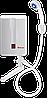 THERMEX TIP 350 (combi)