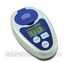 Рефрактометр ручной цифровой DR201-95