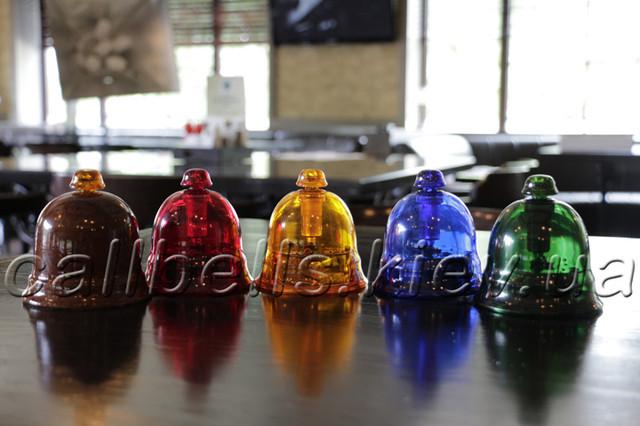 Фото кнопки для вызова персонала нна летных верандах вашего кафе