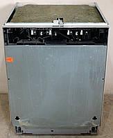 Полновстраиваемая посудомоечная машина Siemens SX66M084EU б\у, фото 1
