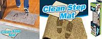 Килимок Всмоктуючий Clean Step Mat, фото 1