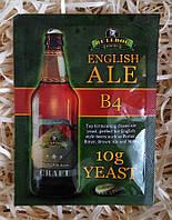 Пивные дрожжи Bulldog B4 English Ale