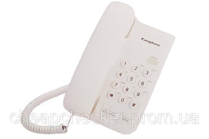 Телефонный Аппарат Panaphone KXT 3026 am