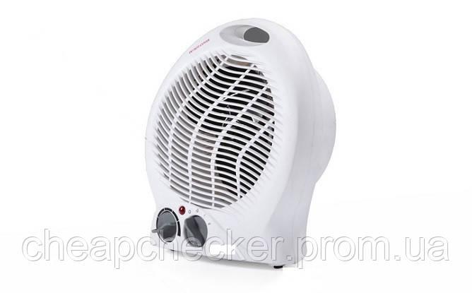 Тепловентилятор NOKASONIC NK 200 C Обогреватель