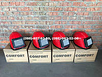 Шлем пескоструйщика профессиональный Comfort, фото 1