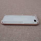 Накладка для селфи Lumee iPhone 6 pink, фото 5
