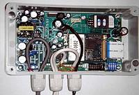 Модуль передачи данных ТС485