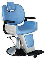 Лор кресло модель 2042