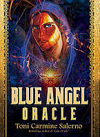 Оракул Синий Ангел / Blue Angel Oracle