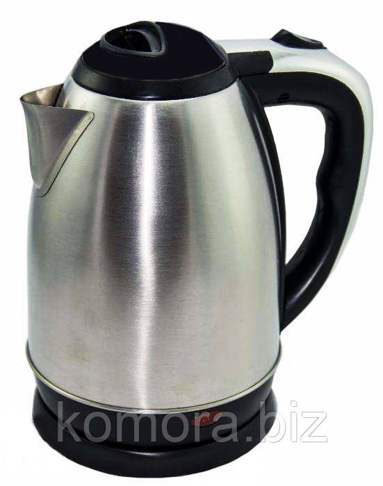 Чайник из Нержавеющей Стали DT 802