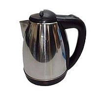 Чайник из Нержавеющей Стали DT 804, фото 1