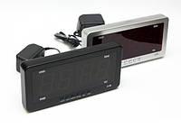 Часы Электронные Caixing CX 2159, фото 1