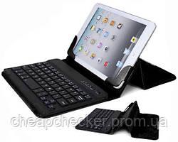 Чехол Клавиатура Bluetooth для Планшета 7 Дюймов