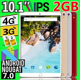 НОВИНКА! Планшет - телефон  ASUS X Pad 10 LTE IPS 2/16 + Чехол в ПОДАРОК