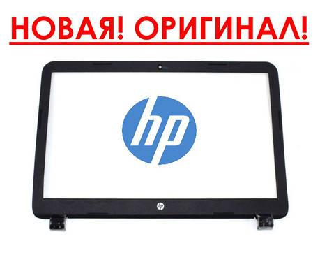 Оригинальная рамка матрицы HP 15-G 15-H 15-R 15-T 15-Z - 749641-001 - Новая - матовая, фото 2