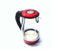 Электрический Чайник CR 1725 am, фото 1