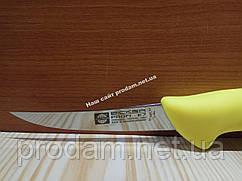 Ножи  EICKER 97.533.10 Германия