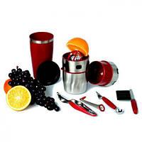 Про ви джусер, pro v juicer, prov juicer, ручная соковыжималка, pro v juicer купить, дачная соковыжималка, 1001311