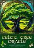 Карты Кельтский Оракул Деревьев / Celtic Tree Oracle